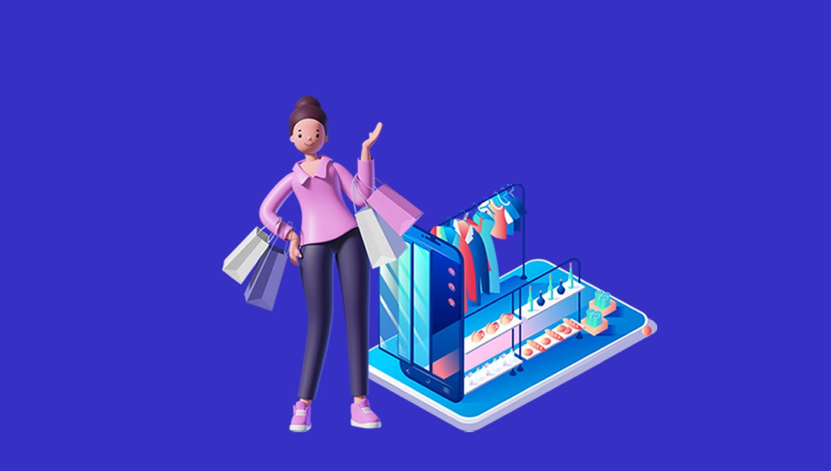 Retail-Page-Featured Image