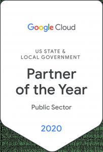 GC_PartneroftheYear_PublicSector_USState&LocalGovernment