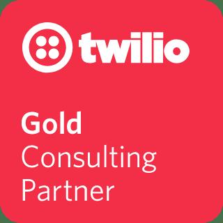 twilio-gold-consulting-partner